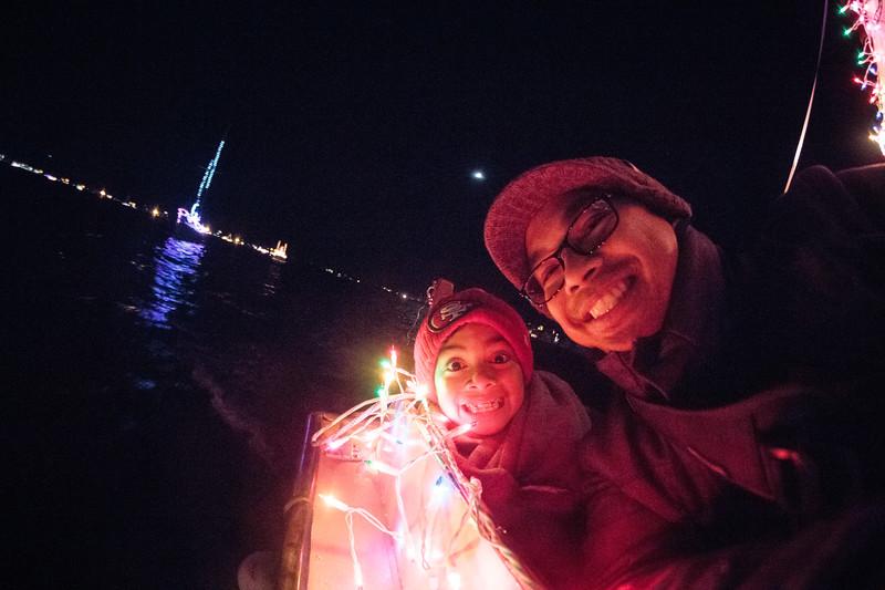 Boat Lights-6.jpg