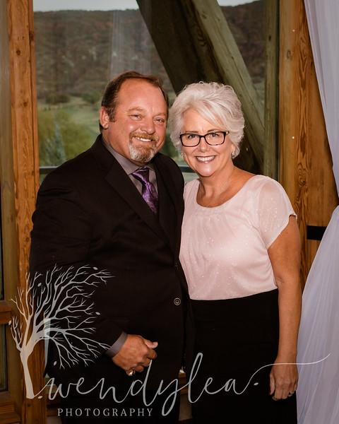 wlc Morbeck wedding 2792019-2.jpg