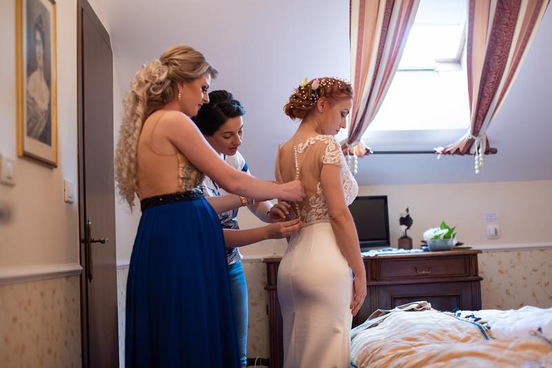 Nadina & Dani, foto nunta (473).jpg
