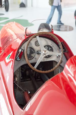 201408-1_BLQ&Maserati