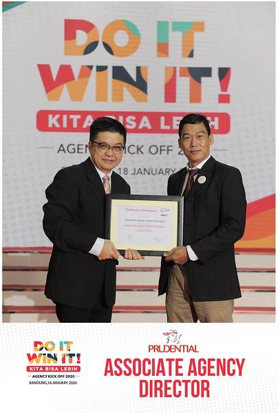 Prudential Agency Kick Off 2020 - Bandung 0005.jpg