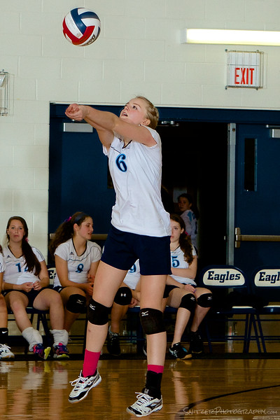 willows academy high school volleyball 10-14 30.jpg