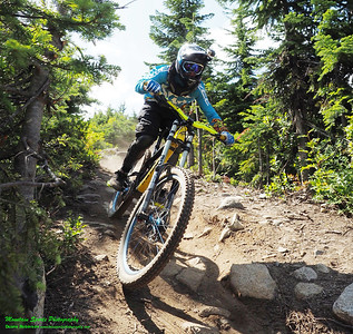 Cole Townsend Northwest cup rider 447