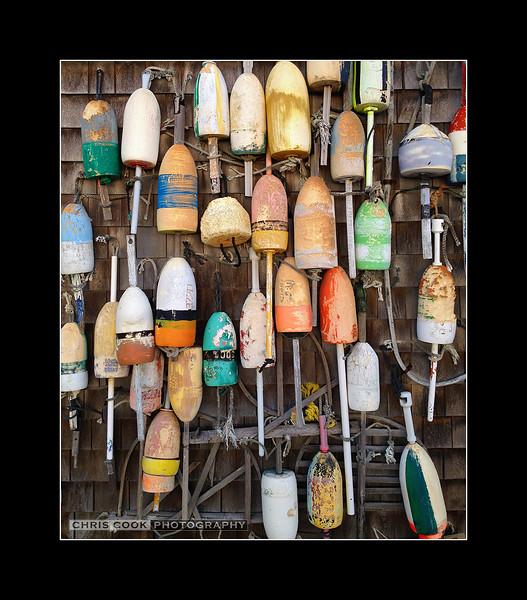 lobster-buoys.jpg