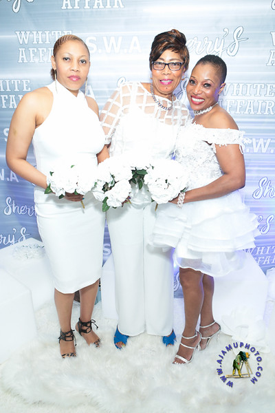 SHERRY SOUTHE WHITE PARTY  2019 re-262.jpg