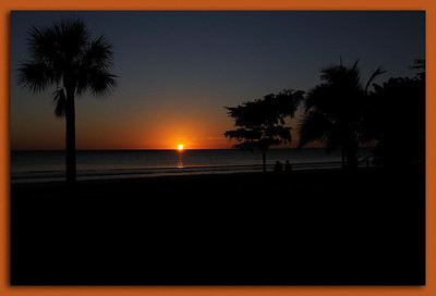 Fort Myers 2008