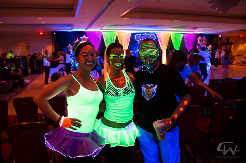 DanceMardiGras2015-9972.jpg