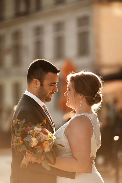Awardweddings.fr_pre-wedding__Alyssa  and Ben_0440.jpg