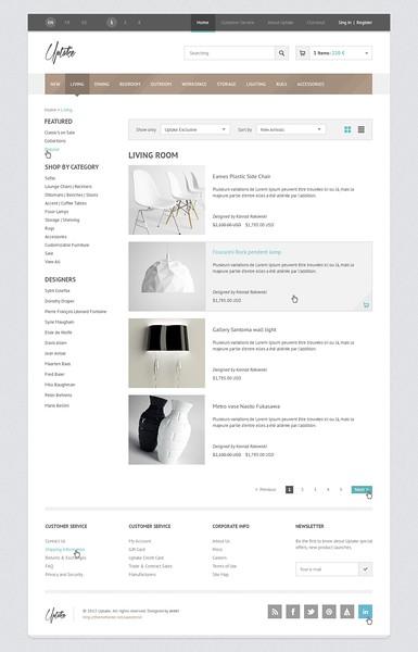 05_Uptake_Store_PSD_Template_Categories_List.jpeg