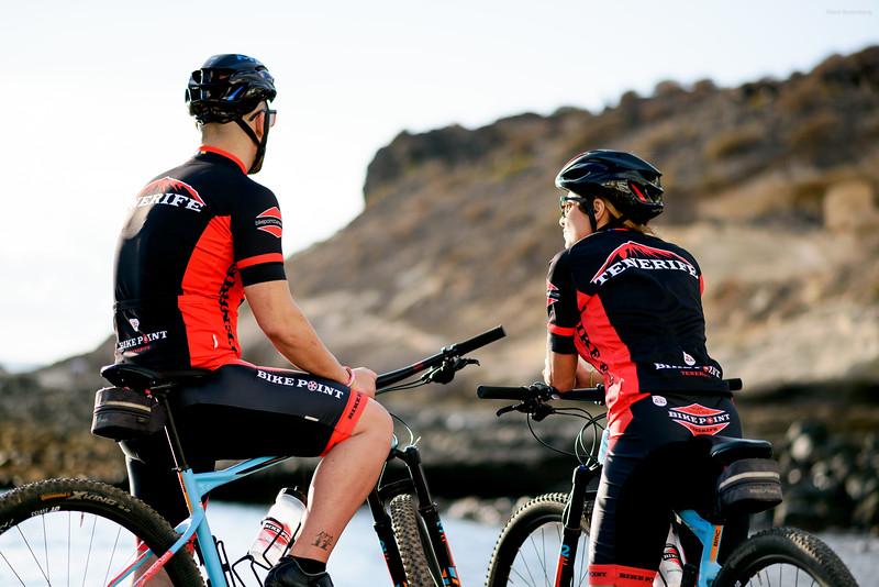 Bikepoint_171202_1871.jpg