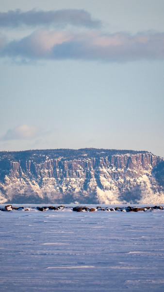 Thunder-Bay-Waterfront-15.jpg