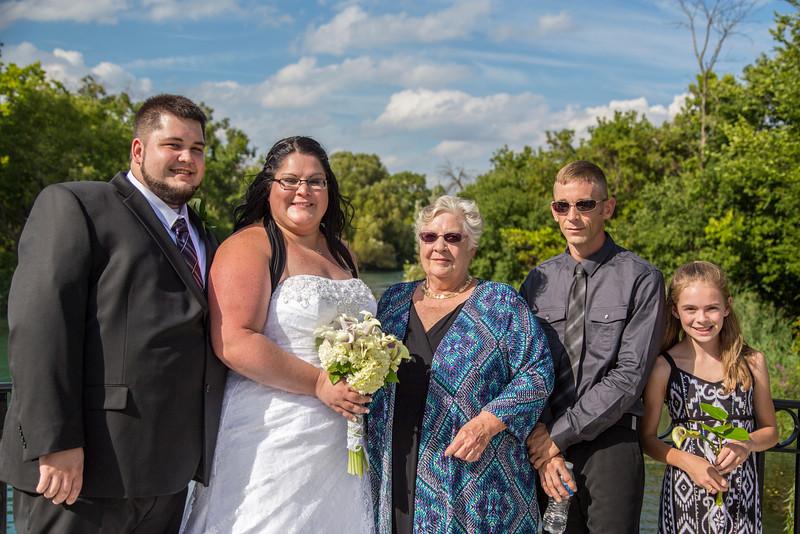 taylor_wedding_031.jpg