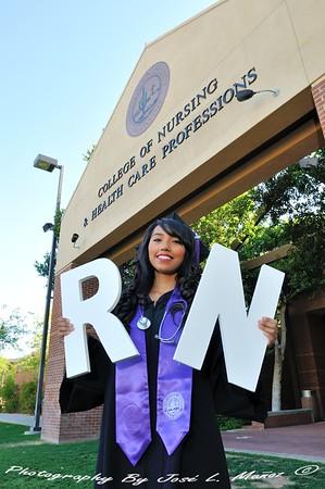 2015-04-18 Brianna Reyes