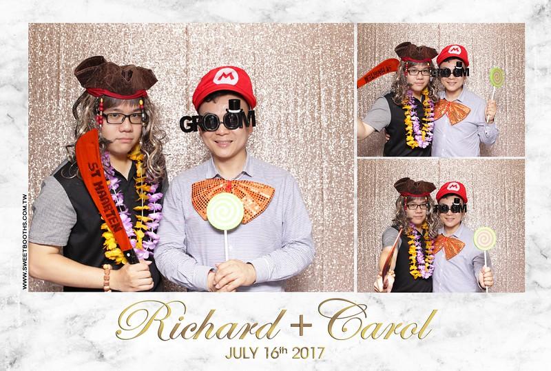 Richad.Carol_38.jpg