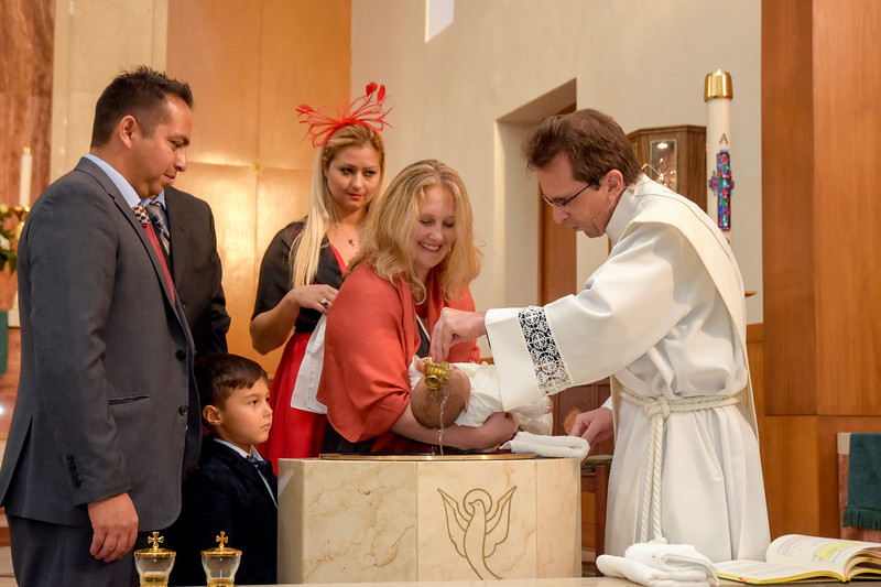 baptism-1196.JPG