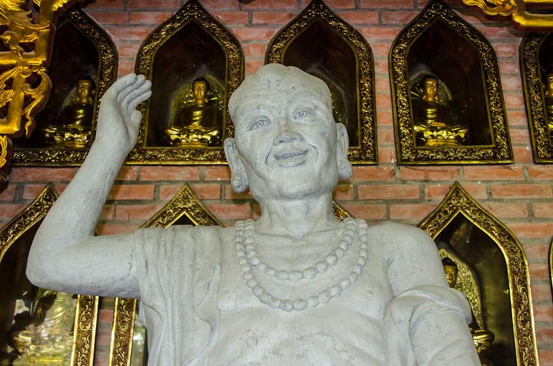 Vietnam.025.NinhBinh.jpg