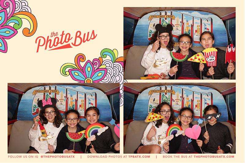 photo-bus-37.jpg