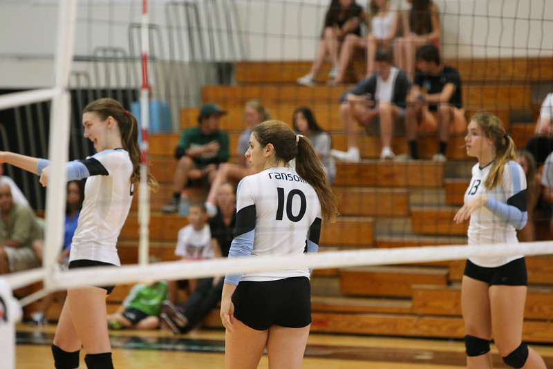Ransom Everglades Volleyball 7.jpg