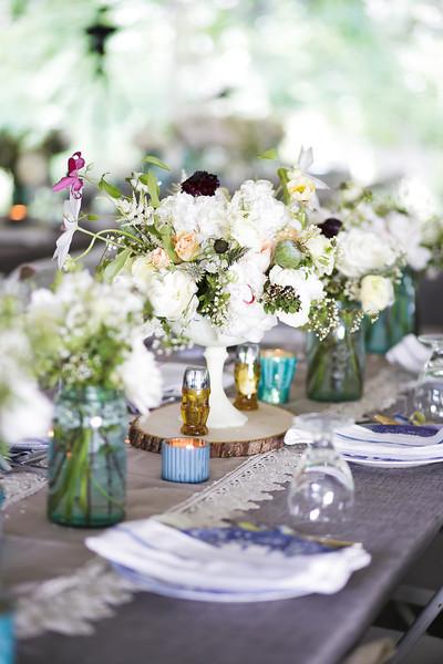 Kelly Marie & Dave's Wedding-842.jpg