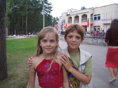 2007-08-06 ПЛ Зелёный бор Солигорск