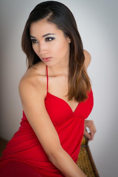 Kara Matayoshi