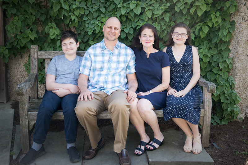 MS Amy and family-1-5.jpg