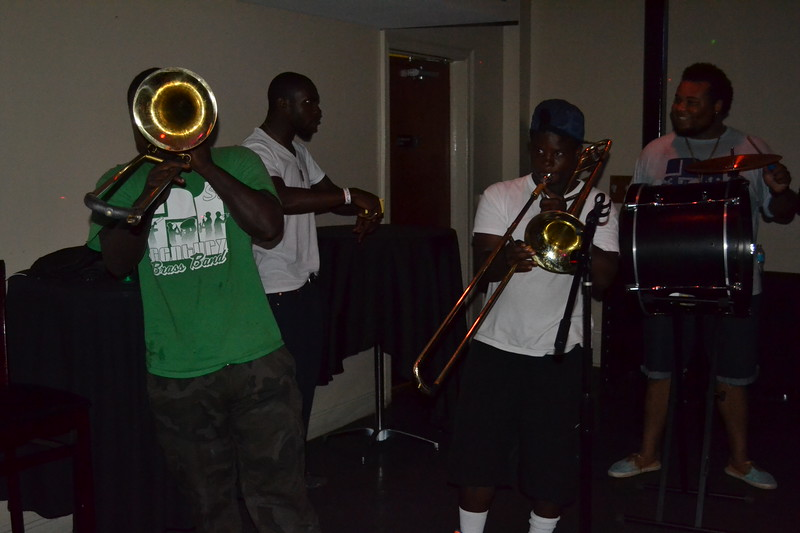 140 Twenty-First Century Brass Band.jpg