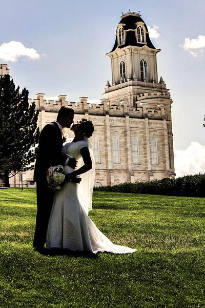 Josh_and_Rachel_Wedding_0920.jpg