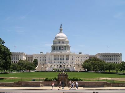 Washington DC - 2006