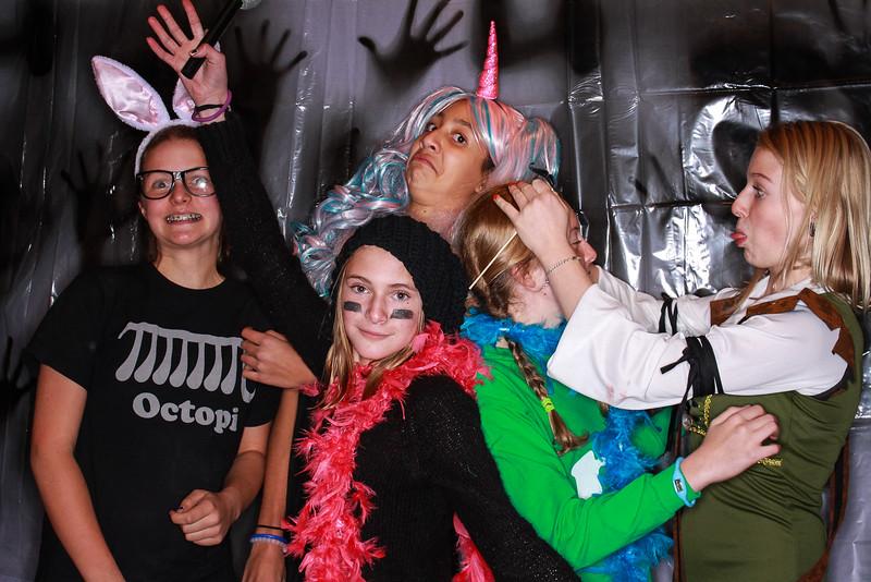 SocialLight Denver - Insane Halloween-252.jpg