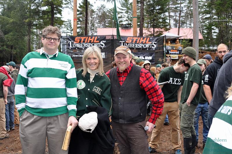 4-21-17 Woodsmen Spring Meet  (221)