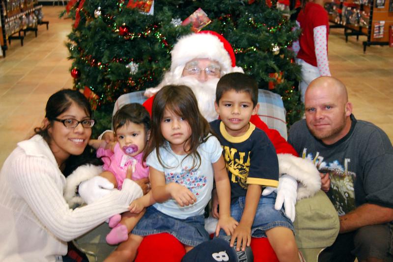 2013 Santa visits J&P Cycles Florida Superstore (58).JPG
