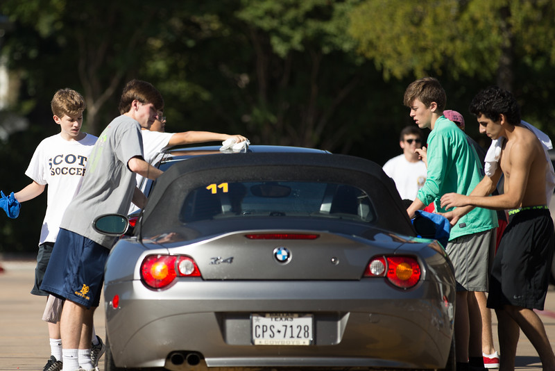 Car Wash-3183.jpg