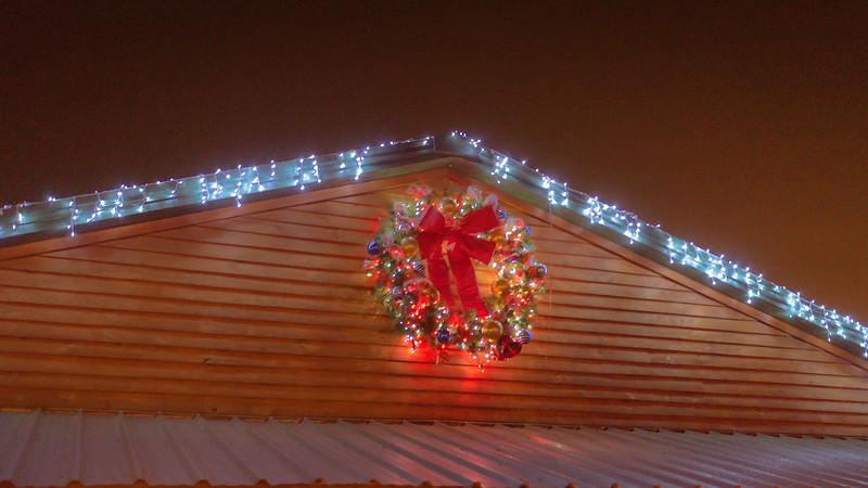 Harrell Christmas Piper Lights-1178.jpg