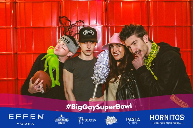 Big Gay Super Bowl Party 2017-219.jpg