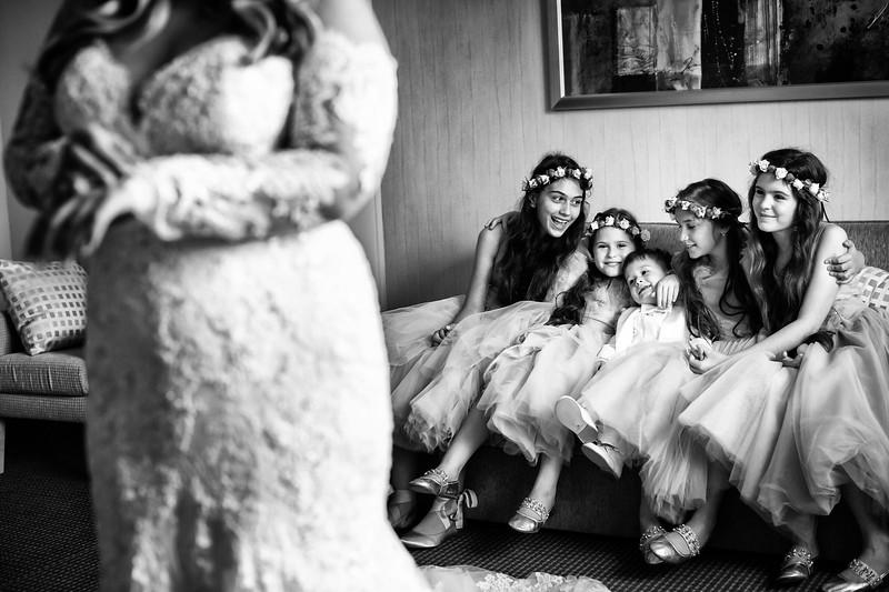 Flavius Partan fotograf nunta timisoara resita (001).jpg