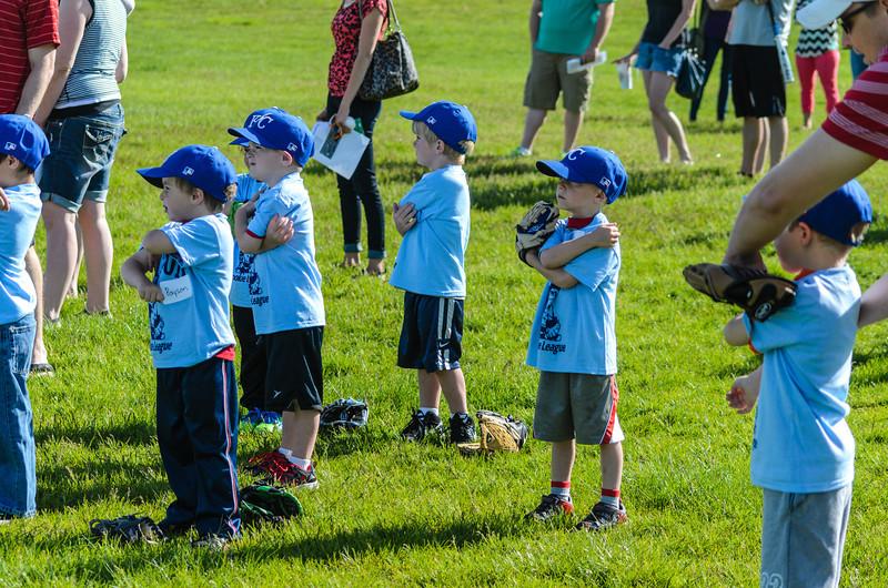Cody-Baseball-20140517-006.jpg