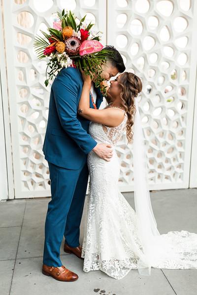 Alexandria Vail Photography Wedding Boulder Ridge Golf Club Jessica + Ben 00137.jpg