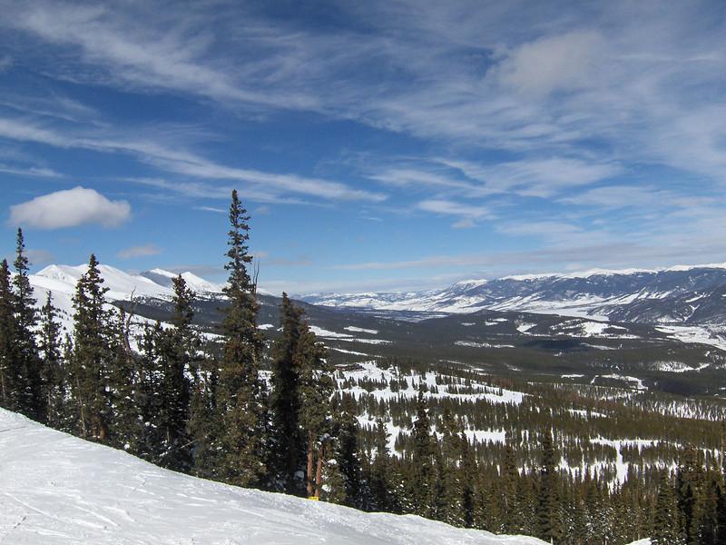 Peak 9 - Breck - 2-16-08.jpg