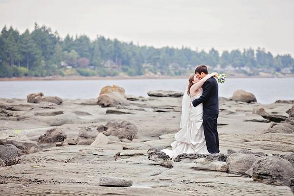 Tristan & Sarah {08.11.2013}