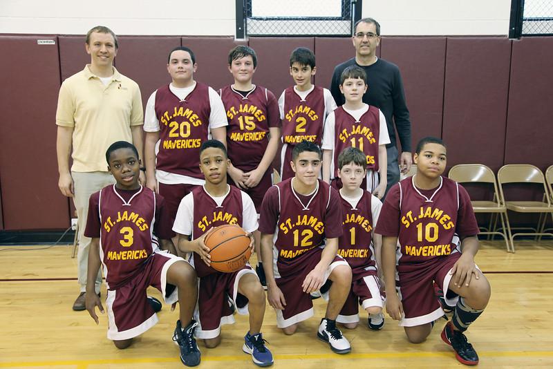 7th and 8th Grade Team Shot 2.JPG