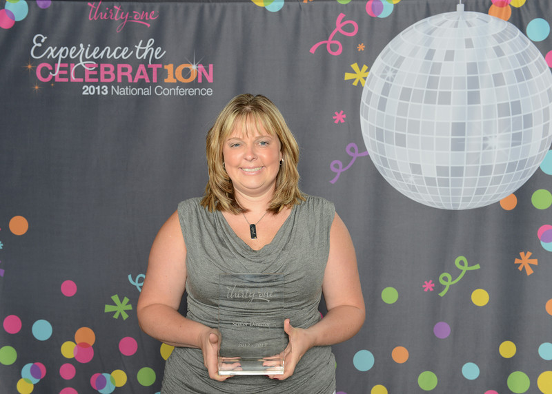 NC '13 Awards - A2 - II-548_19441.jpg