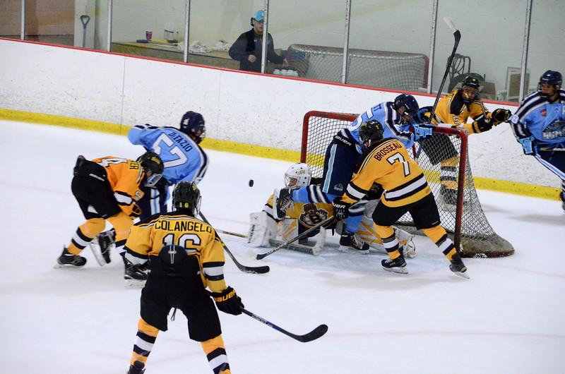 150904 Jr. Bruins vs. Hitmen-211.JPG