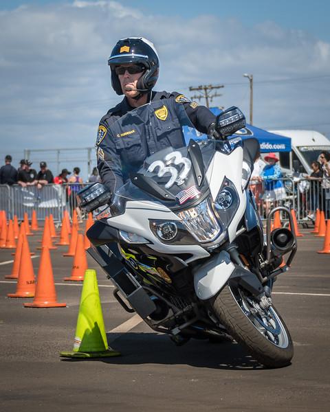 Rider 33-54.jpg