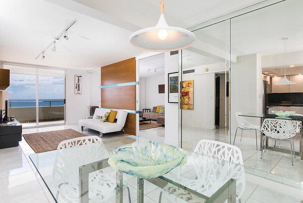 5555 Collins Ave 11k