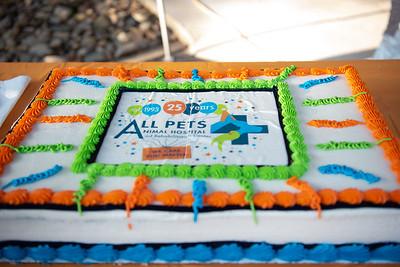 All Pets Animal Hospital
