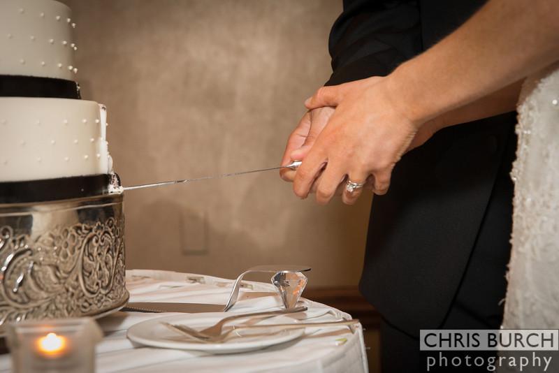 Burch - Wedding-203.jpg