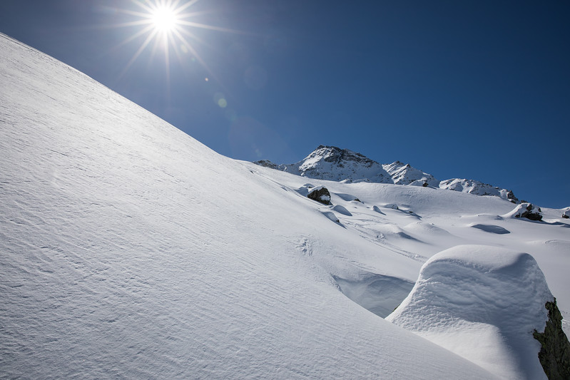 2017-03-11-Skitour-Guggernuell-69.jpg