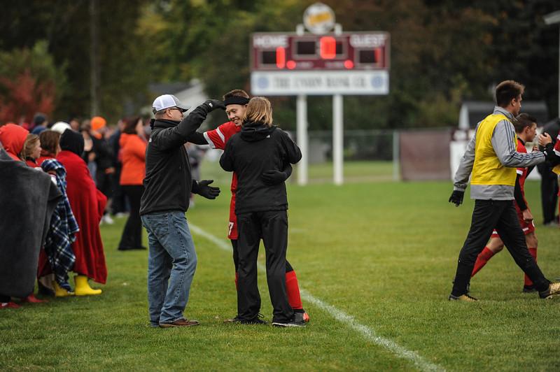 10-27-18 Bluffton HS Boys Soccer vs Kalida - Districts Final-404.jpg