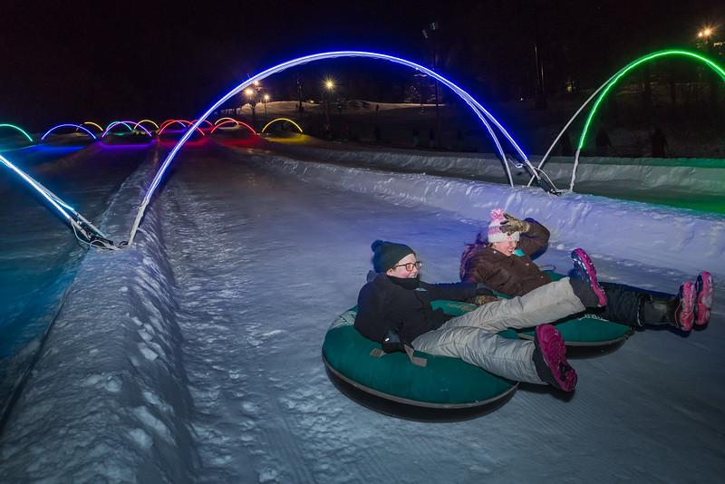 Glow-Tubing_2-10-17_Snow-Trails-Mansfield-Ohio-0658.jpg